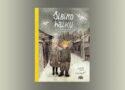 """Das Cover von """"Sibiro Haiku"""" (Baobab Books)"""
