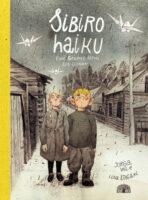 Übersetzung des Monats Juni: Sibiro Haiku